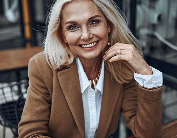 Milena Müllé Hilfe und Coaching - Beziehungsberatung bei Affären